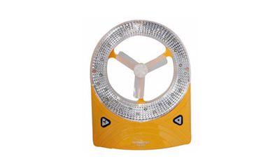 Kenmaster Emergency Lamp KM 560