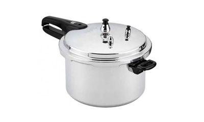 Kirin Pressure Cooker KPC 28S