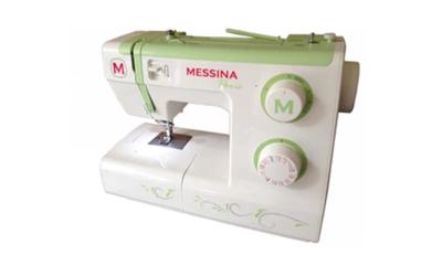 Messina Paris P5721 1