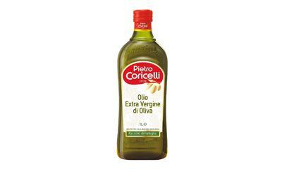 Pietro Coricelli Extra Virgin Olive Oil 1 L