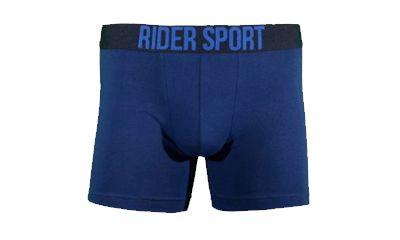 Rider Sport Boxer Pria R787B