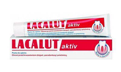 Aluminum Lactate untuk Melindungi Gigi dari Rangsangan Eksternal
