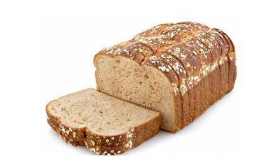 Beragam Manfaat dari Kebiasaan Konsumsi Roti Gandum