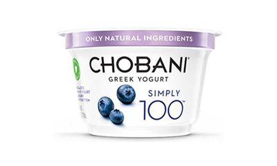 Cara Memilih Yoghurt untuk Diet