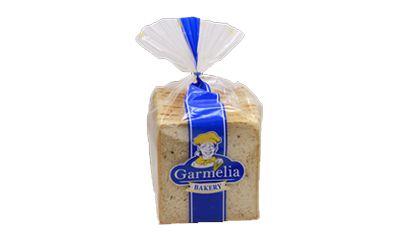 Garmelia Roti Tawar Gandum