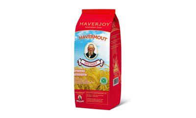 Haverjoy Instant Oatmeal