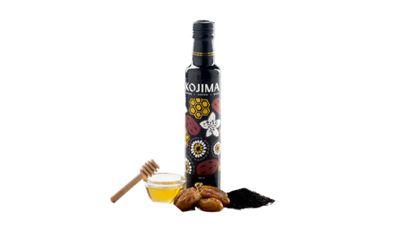 Herbana Kojima 250 ml