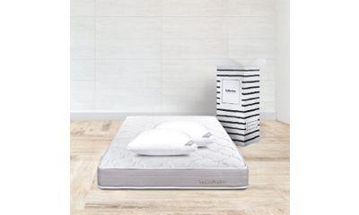 INTHEBOX Kasur Spring Bed
