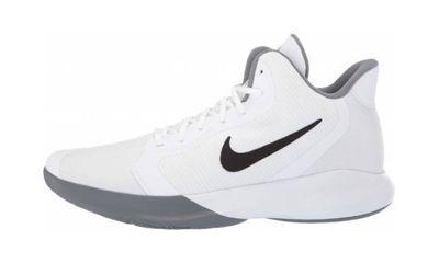 Nike Precision 3