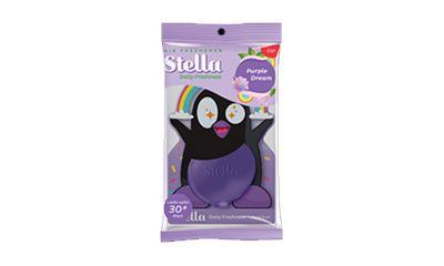 Stella Daily Freshness