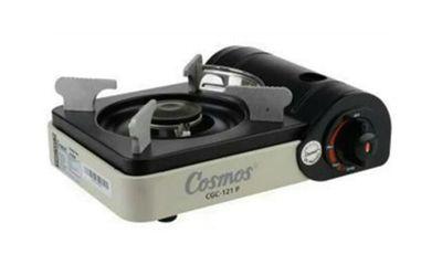 Cosmos Kompor Portable CG121P