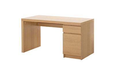 Kenali Karakteristik dari Material Meja Pilihan Anda