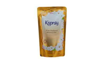Kispray Fine Perfume Glamorous Gold