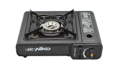 Niko Kompor Portable NK 268
