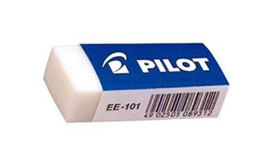 Pilot EE 101 Penghapus Pensil