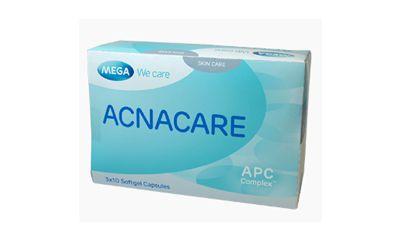 Acnacare Prevention Complexion APC