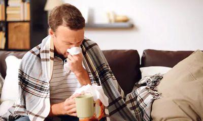 Bagaimana Kondisi Flu Influenza dan Apa Gejalanya