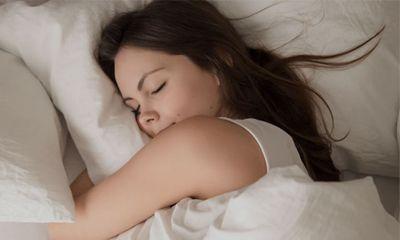 Begini Cara Kerja Sleeping Mask Saat Anda Tidur