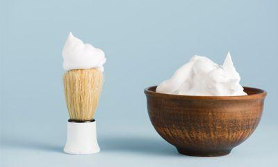 Bleach Foam Type Mudah Digunakan Namun Belum Banyak Dijual di Indonesia