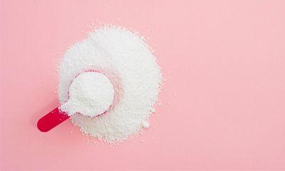 Bleach Powder Type Biasa Dijadikan Andalan oleh Penata Rambut Profesional