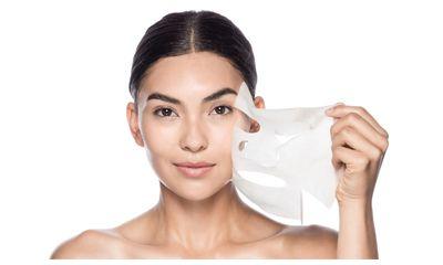 Bolehkah Menggunakan Sheet Mask Setiap Hari