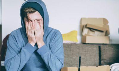 Diare karena Stres Tegang dan Kedinginan