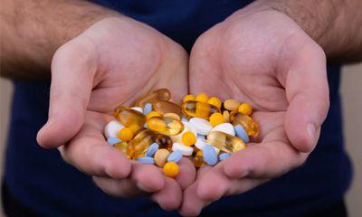 Gunakan Obat dengan Reaksi Cepat pada Situasi Genting