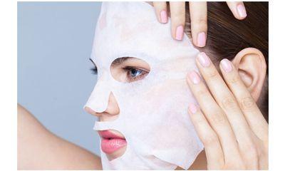 Hal yang Perlu Diperhatikan Saat Menggunakan Sheet Mask