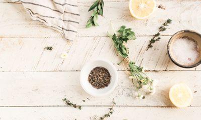 Jika Memilih Obat Herbal Temukan Kandungan Laktasif Alami yang Lebih Aman