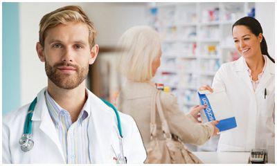 Kapan Waktunya ke Dokter Saat Terkena Flu
