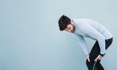 Kenapa Nyeri Otot Terjadi