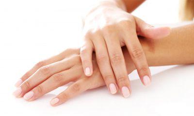 Kolagen Tipe 1 dan 3 Berdampak Baik untuk Kesehatan Rambut Kulit dan Tulang