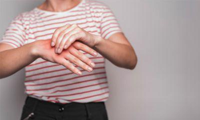 Kolagen Tipe 2 Penting untuk Mendukung Fungsi Sendi dan Tulang Rawan