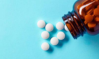 Konsumsi Pil KB yang Tinggi Kandungan Progestin
