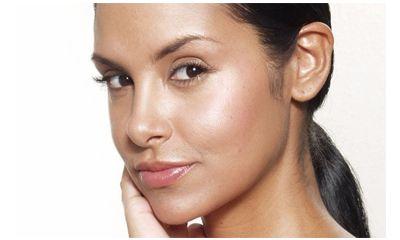 Kulit Berminyak Belilah Produk yang Efektif Mengontrol Minyak di Wajah