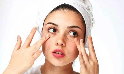 Kulit Kering Carilah Sabun Muka yang Dilengkapi Pelembap