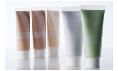Lebih Cocok Menggunakan Facial Foam atau Facial Wash