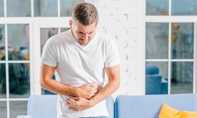 Mengenali Penyebab dan Gejala Diare