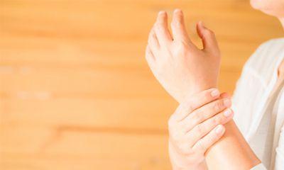 Mengurangi Nyeri Sendi Seperti Osteoarthritis dan Rematik