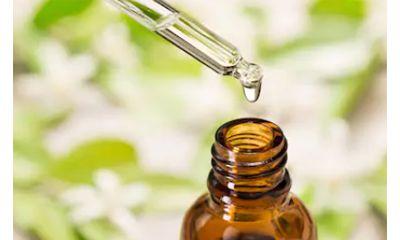 Pilih Produk yang Berformulakan Bebas Minyak Oil Free