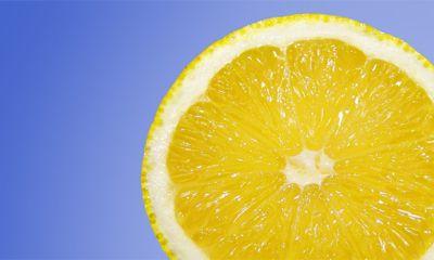 Serum Vitamin C dan Fungsinya untuk Kulit