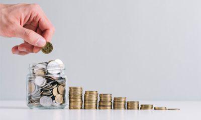 Sesuaikan Budget Pembelian dengan Frekuensi Penggunaan