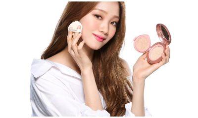 Tips Memakai Cushion untuk Tampilan Makeup Flawless