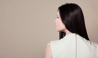 Tips Mempertahankan Rambut Lurus Lebih Lama