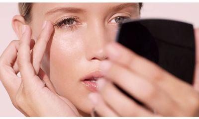 Untuk Kulit Sensitif Hindari Sabun yang Menggunakan Zat Pewarna dan Parfum