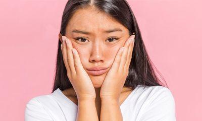 Untuk Kulit Sensitif Utamakan Face Mist yang Menjamin Efek Tenang Setelah Pemakaian
