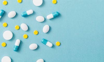 Untuk Obat Oral Carilah yang Mampu Menghilangkan Nyeri dengan Efek Samping Minimal
