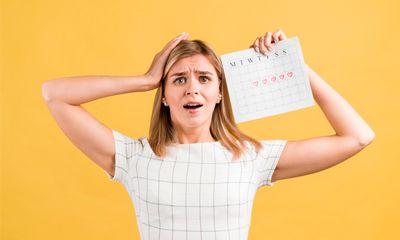 Untuk Sakit Kepala Saat Menstruasi atau Haid Cobalah Obat Pereda Nyeri Analgesik