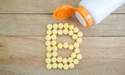 Vitamin B Kompleks Menangkal Tanda tanda Penuaan Secara Signifikan