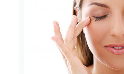 Vitamin B3 Niacinamide Mengurangi Produksi Sebum dan Mencerahkan Kulit Kusam